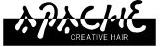 apashe_logo