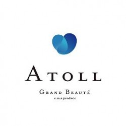 atoll_logo