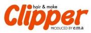 clipper_logo