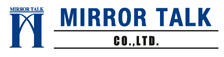 mirrortalk_logo