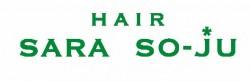 sara_logo2
