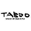 taboo_logo02