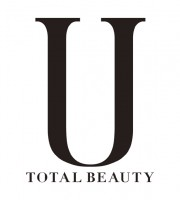 uhair_logo