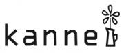 ハーフペニーロゴ