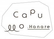 カプロロゴ