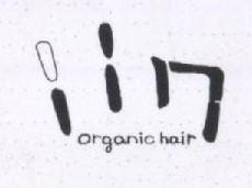 iin ロゴ