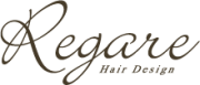 レガーレロゴ
