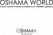 oshama_logotypeのコピー