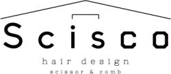 hair-logo-01