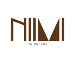 logo_niimi-250x200