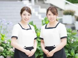 スタッフ写真(千中パル02)W