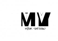MY-logo-のコピー